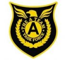 The A Team Task Force